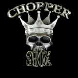 Choppershox