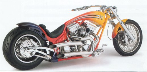 Harley Drag Bike Parts 517 x 253 · 32 kB · jpeg